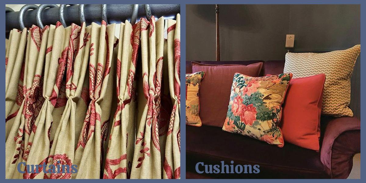 Soft-Furnishings-by-Kathryn-Header-1-1200x600-1